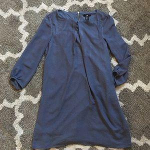 H&M Shift Dress 4