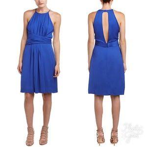 L'AGENCE Dresses & Skirts - L'Agence $160 NWT Pleated A-Line Dress