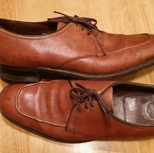 Florsheim Other - Florsheim Men Shoe