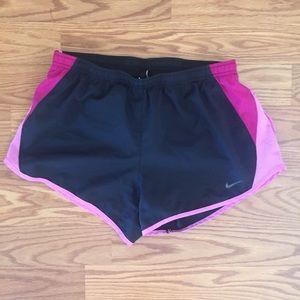 Nike Dri-Fit Running Short size S