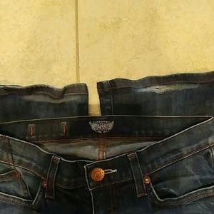 Rock & Republic Jeans - Rock and Republic
