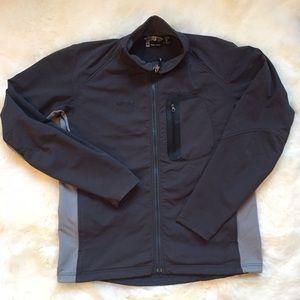 Marmot Other - Marmot Zip Up Performance Jacket