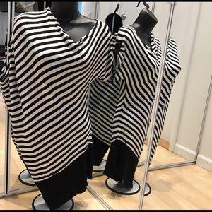Joyce Leslie Dresses & Skirts - Joyce Leslie dress size S