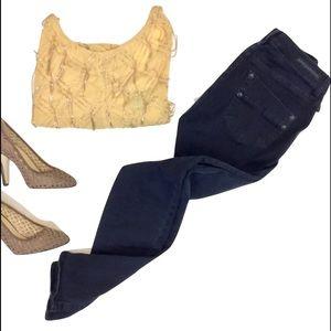 Rock & Republic Denim - ROCK & REPUBLIC KASHMIERE 10 Skinny Jeans
