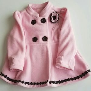 Kids Headquarters Other - Super Cute Dressy Coat