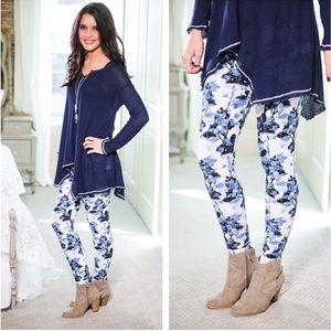 Pants - Farmstyle Chic Leggings