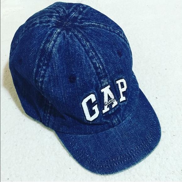 gap baseball caps uk cap womens