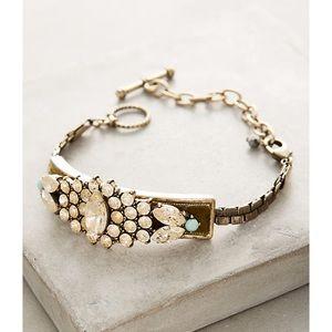 Anthropologie Jewelry - Anthropologie Bracelet