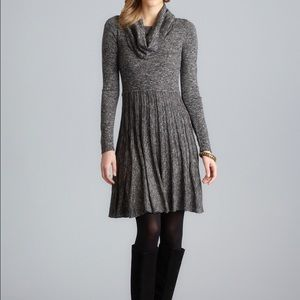 Max Studio Dresses & Skirts - NWOT MAX STUDIO SWEATER DRESS