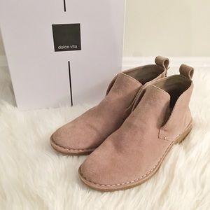 Dolce Vita Shoes - 🆕 Dolce Vita 'Fern' Bootie