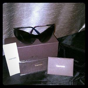 *NEW*Tom Ford Sunglasses