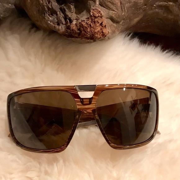 56de6398d4708 Spy Tortoise Shell Touring Sunglasses. M 588c121ea88e7d08a6007d63