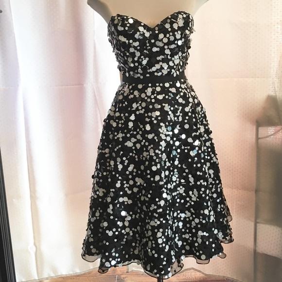 34d2d0c8adb83 Jovani Dresses & Skirts - JOVANI BEYOND SZ 6 Prom Dress