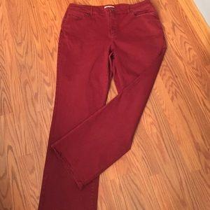 Coldwater Creek Pants - Coldwater creek pants