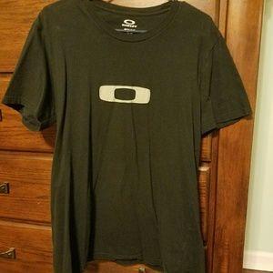 Oakley Other - T-shirt