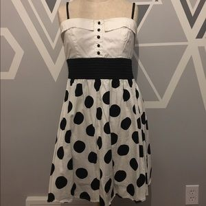 Forever21 Dress. Size M