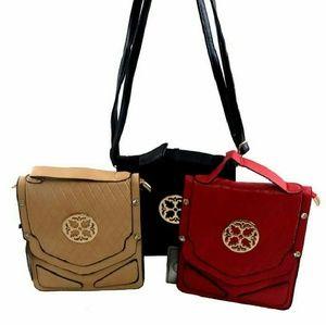 fee612d3644b Shoulder and crossbody bag for women small bag