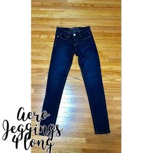 Aeropostale Denim - •Aeropostale Jeans•