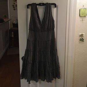 M.STUDIO Dresses & Skirts - Summer Dress!