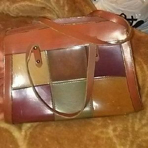 swift  Handbags - Vintage purse