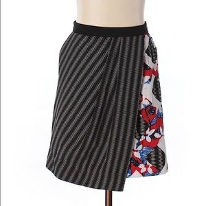 Peter Pilotto for Target Skirt
