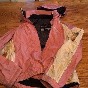 Henri Lloyd Jackets & Blazers - Henri Lloyd sailing jacket