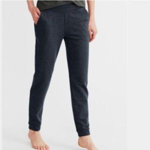 Garnet Hill Pants - Zinni by Garnet Hill joggers sweatpants