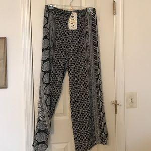 Nolah Elan Pants - Funky Pants ❣