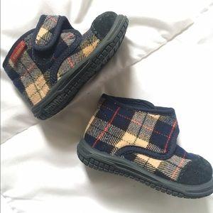 Primigi Other - Primigi toddler boots