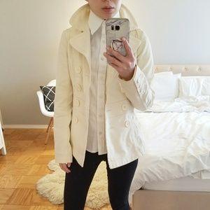 H&M Blazer Jacket