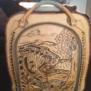 Other - 🎉🎉Sale Sale 🎉🎉Bowling bag..