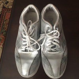 Shoes - Dexter bowling shoes