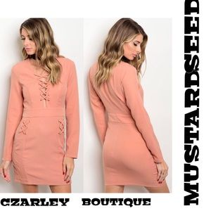 MUSTARD SEED Dresses & Skirts - 🌸LOWERING PRICE TO STOCK A NEW ITEM💕🌸