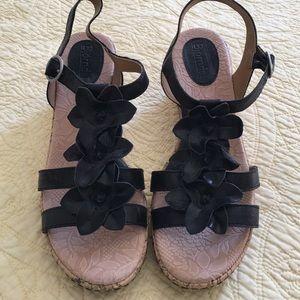 Bjorn Borg Shoes - Bjorndal wedges