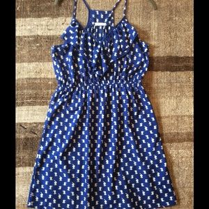 Everly Dresses & Skirts - Eberly dress in  size:M