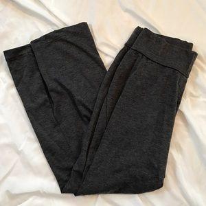 lizlange maternity Pants - Liz Lange maternity dress pants