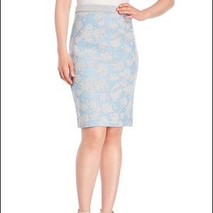 Catherine Malandrino Dresses & Skirts - Catherine Malandrino Skirt