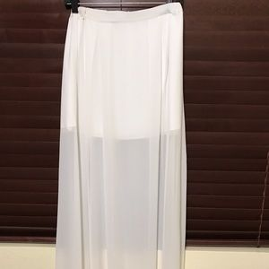 Dresses & Skirts - Fashion skirt