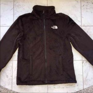 🛑SOLD NWOT North Face Ostio Jacket