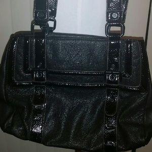SIMPLY VERA bag