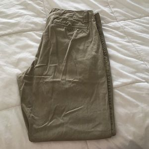 Old Navy Other - Men's casual pants