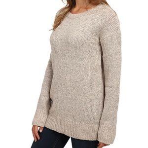 BB Dakota Sweaters - BB Dakota Colby sweater