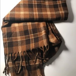 Other - Men's scarf