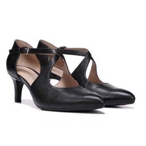 Naturalizer Shoes - Naturalizer Okira heels