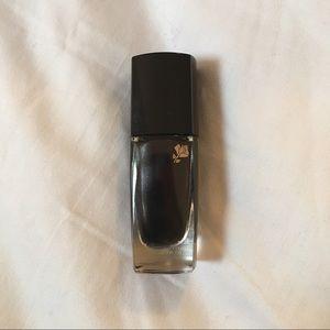 Lancome Other - Lancôme nail polish