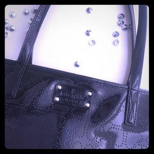 kate spade Handbags - ♠️Kate Spade Harmony Bag♠️