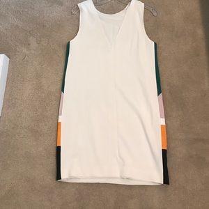 MSGM Dresses & Skirts - MSGM dress