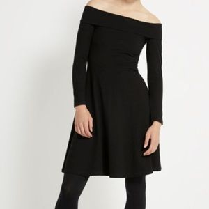 Dresses & Skirts - New with Tags Peopletree Organic Cotton Dress