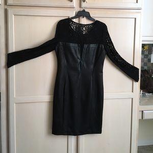 Alberto Makali Dresses & Skirts - Alberto Makali Dress