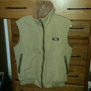 L.L. Bean Other - L.L. Bean vest